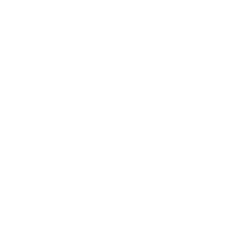/NO\SUCH/THING\