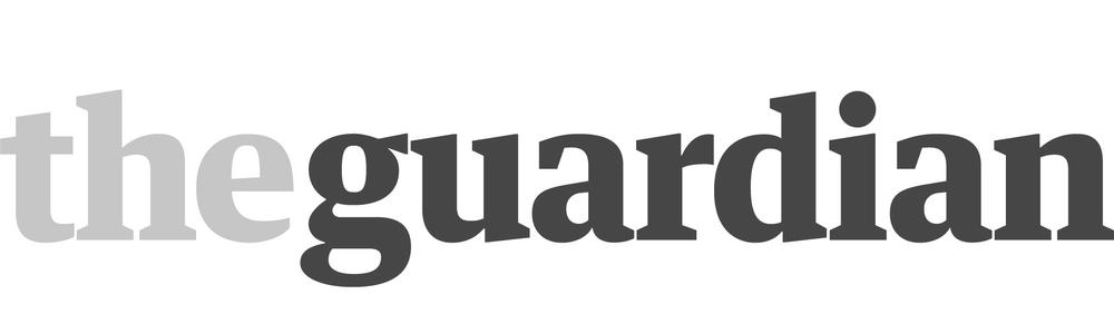 the guyardian.jpg