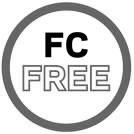 SYM_FC_FREE_Logo.jpg