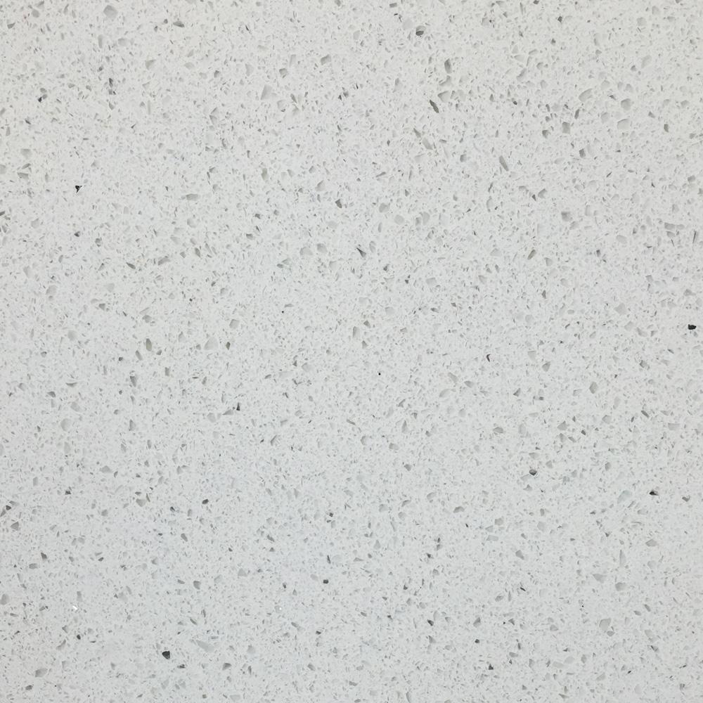 KS 6086 Milky Way