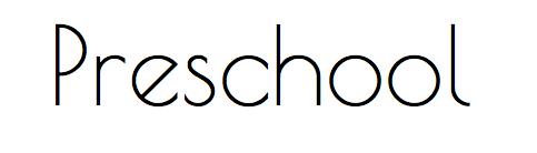 Preschool.png