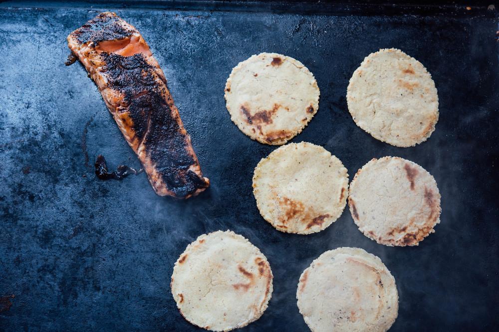 Salmon Tacos (4 of 27).jpg