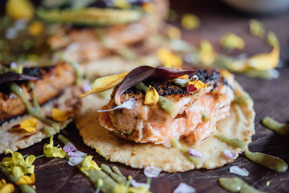 Salmon Tacos (15 of 27).jpg