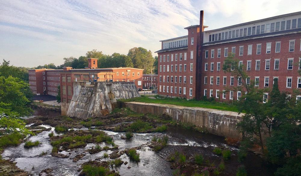 Salmon Falls Mill.jpg