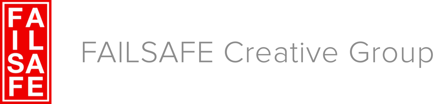 FAILSAFE Creative Group