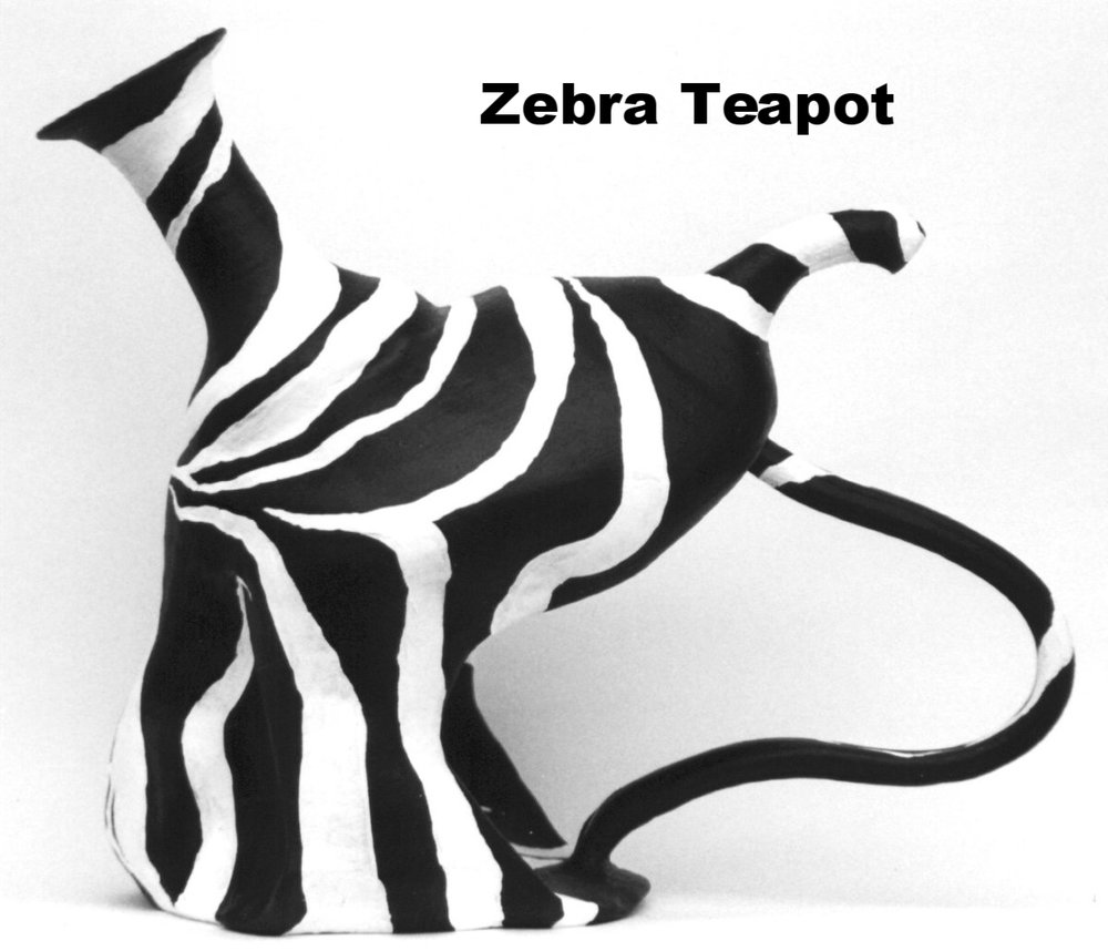 zebrateapot.jpg