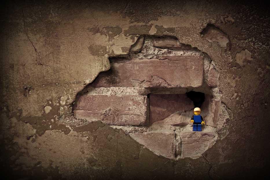 LegoGuy.jpg