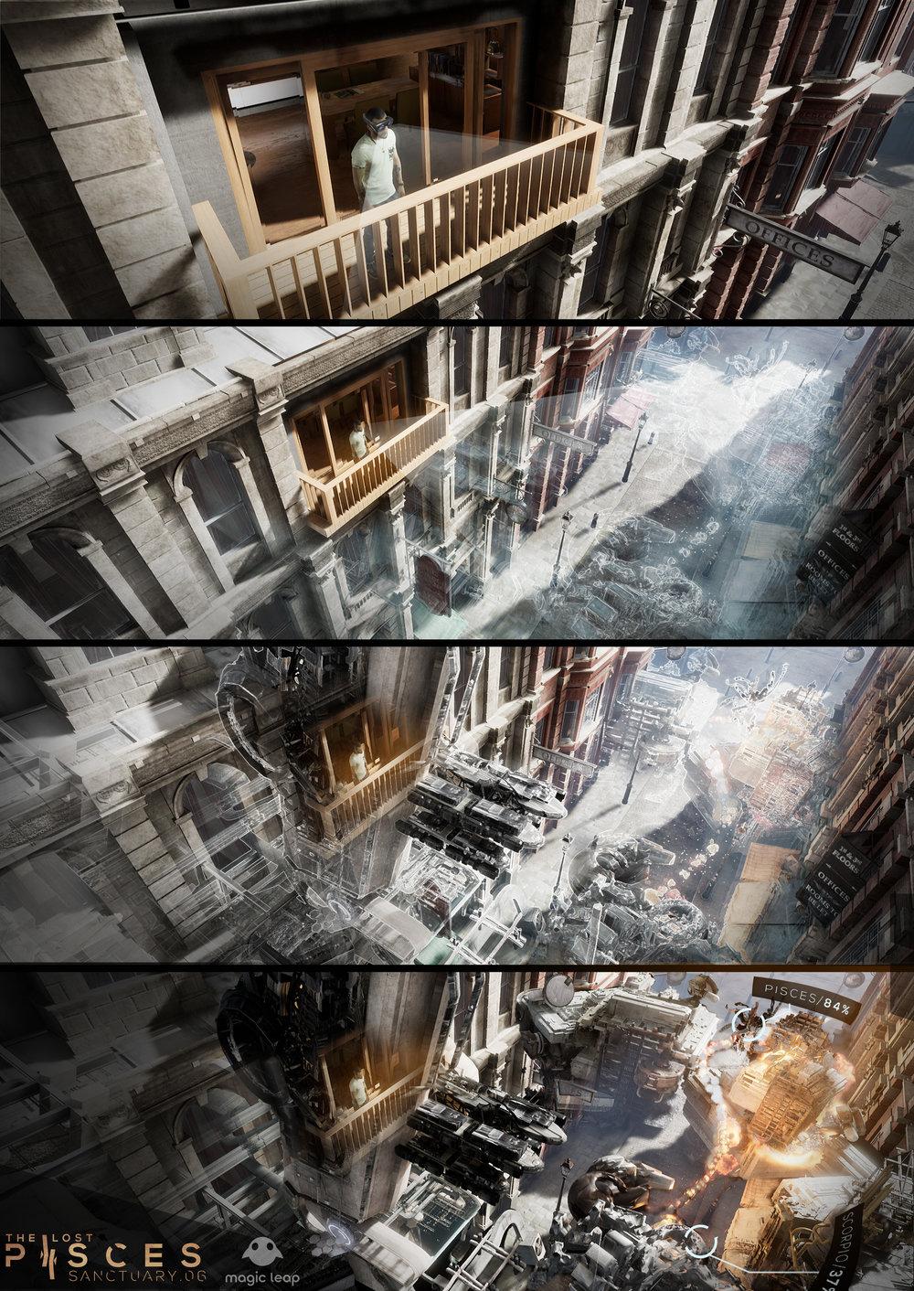 Pisces_Obsidian_Leap_illustration_06_completed_steps.jpg