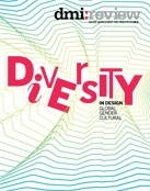 DMI Journal Diversity in Design.jpg