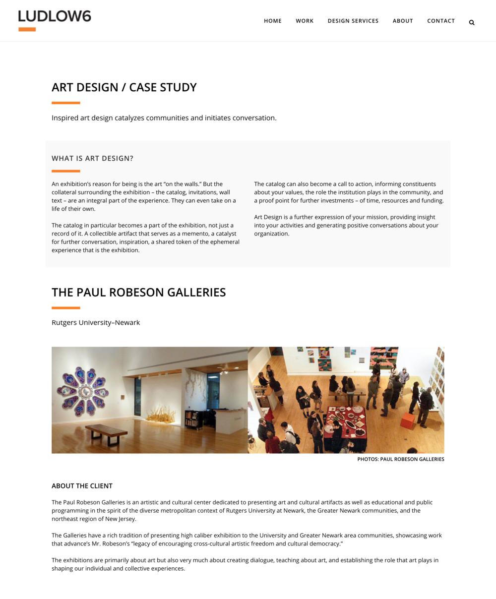 Ludlow6 Art Design 1.png
