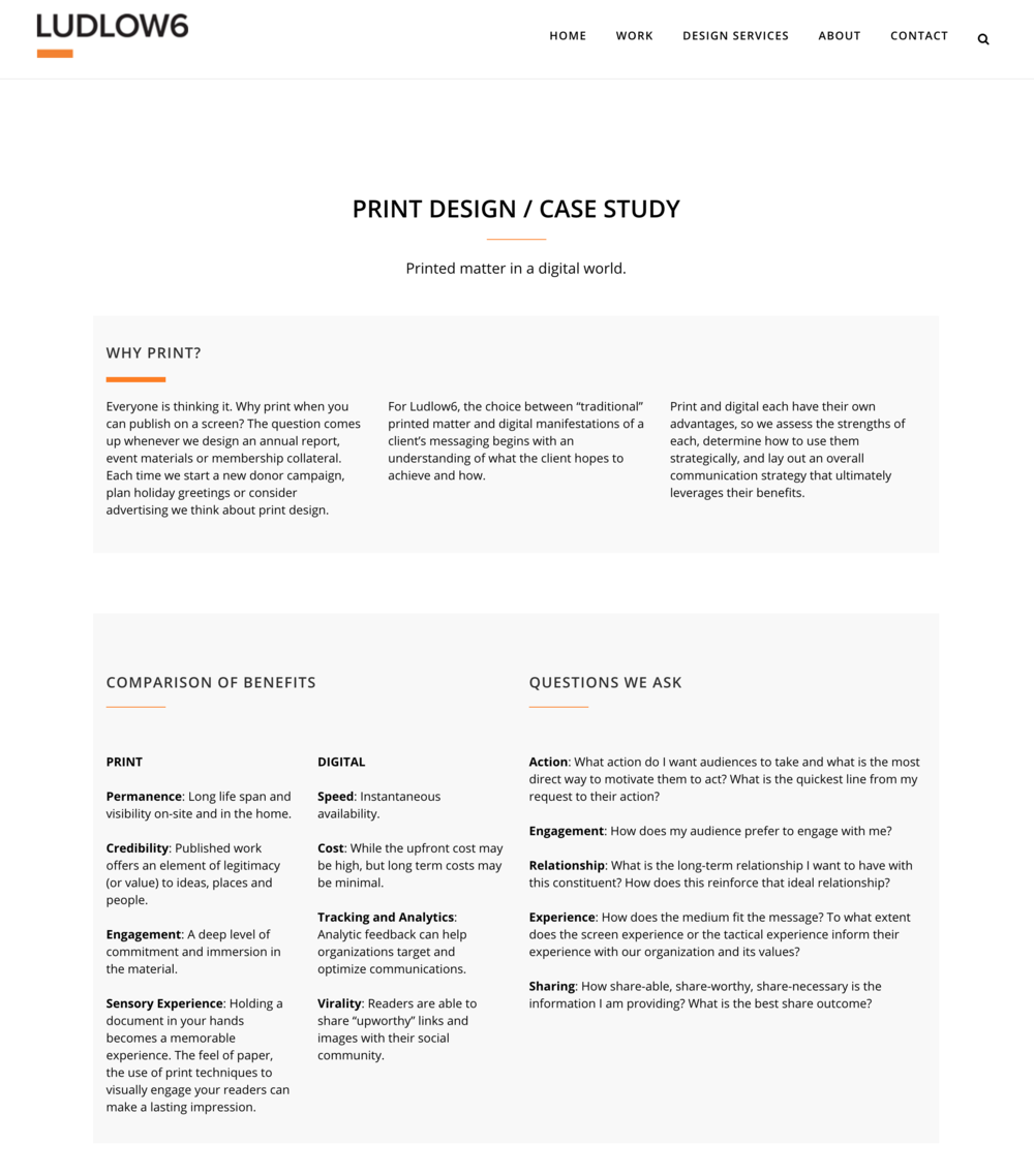 Ludlow6 Print Design 1.png