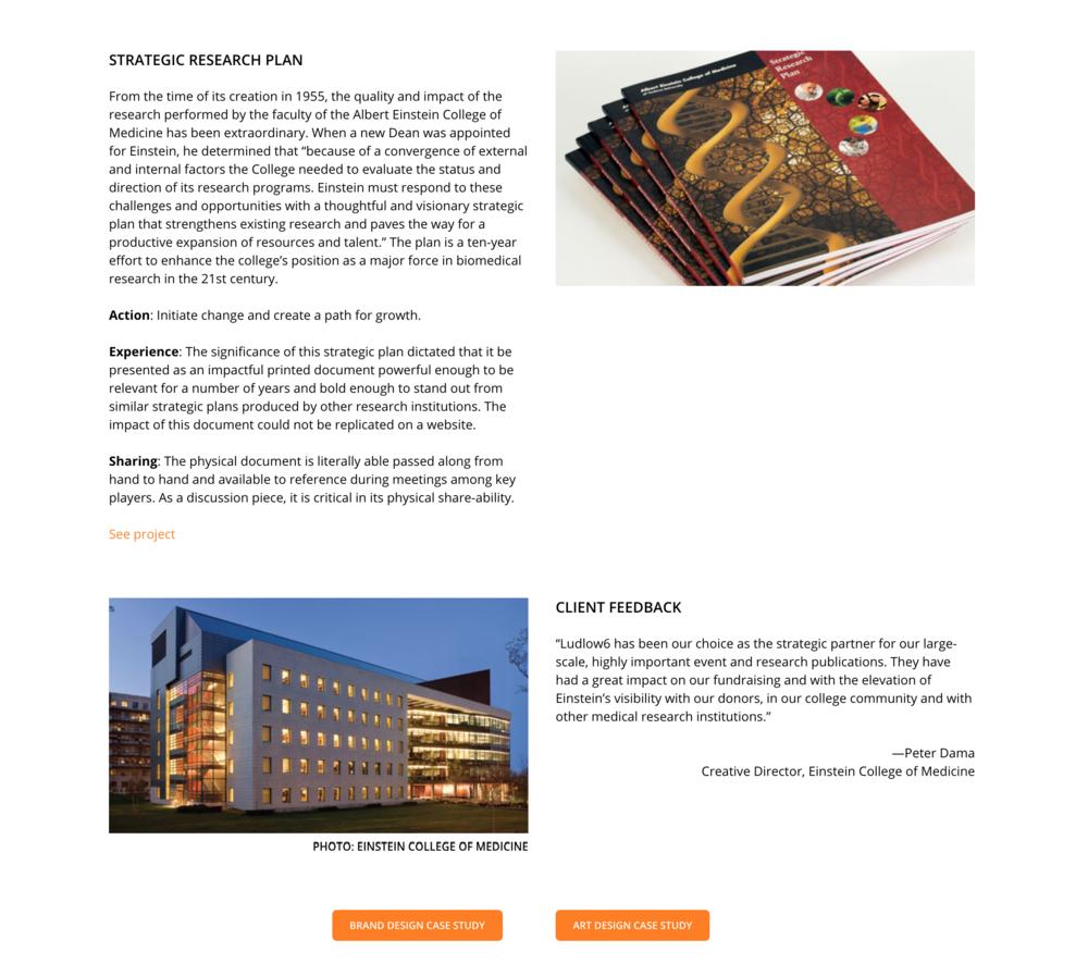 Ludlow6 Print Design 3.png