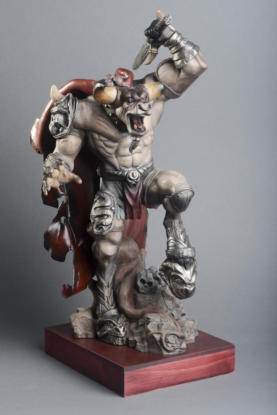 Sculpture_1312145-131216-004.jpg