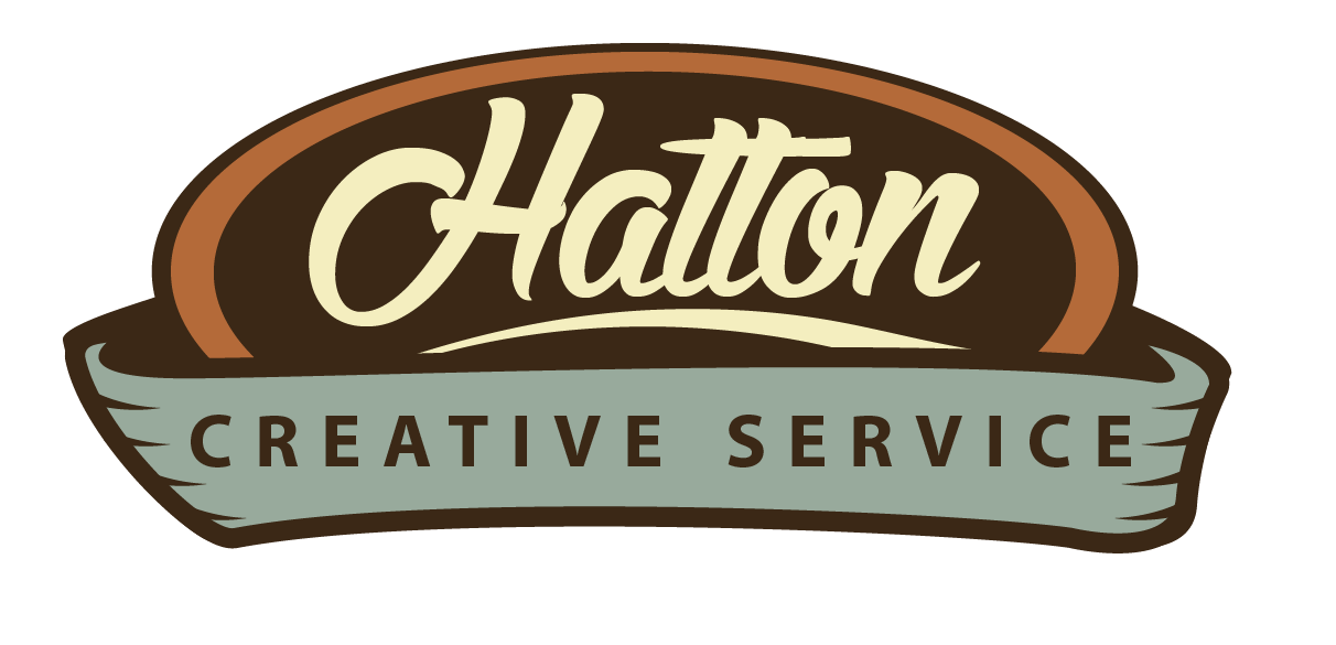 Hatton Creative