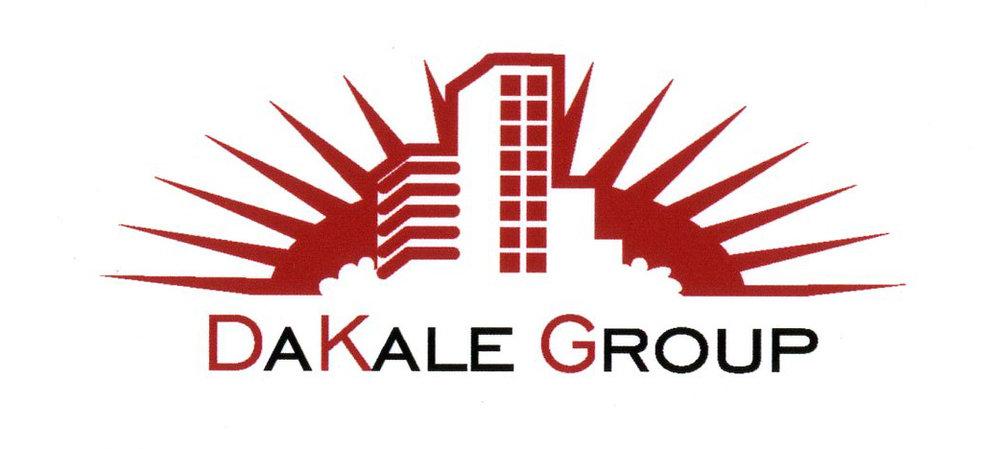 DeKaleGroup.jpg