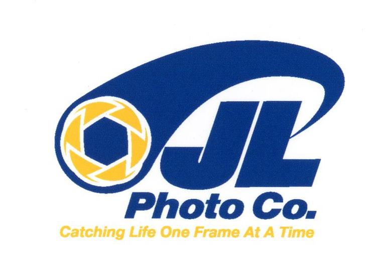 JLPhoto.jpg