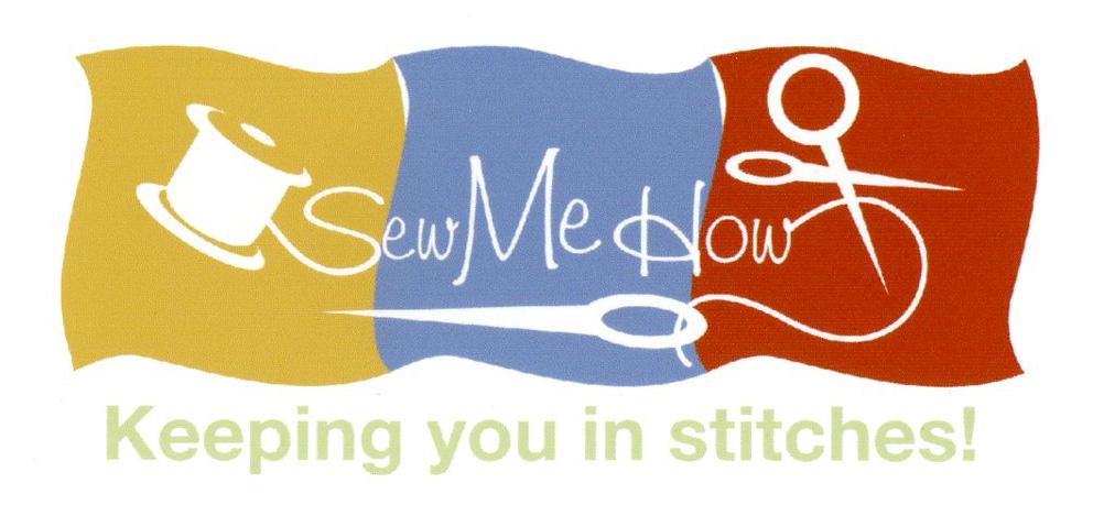 SewMeHow.jpg
