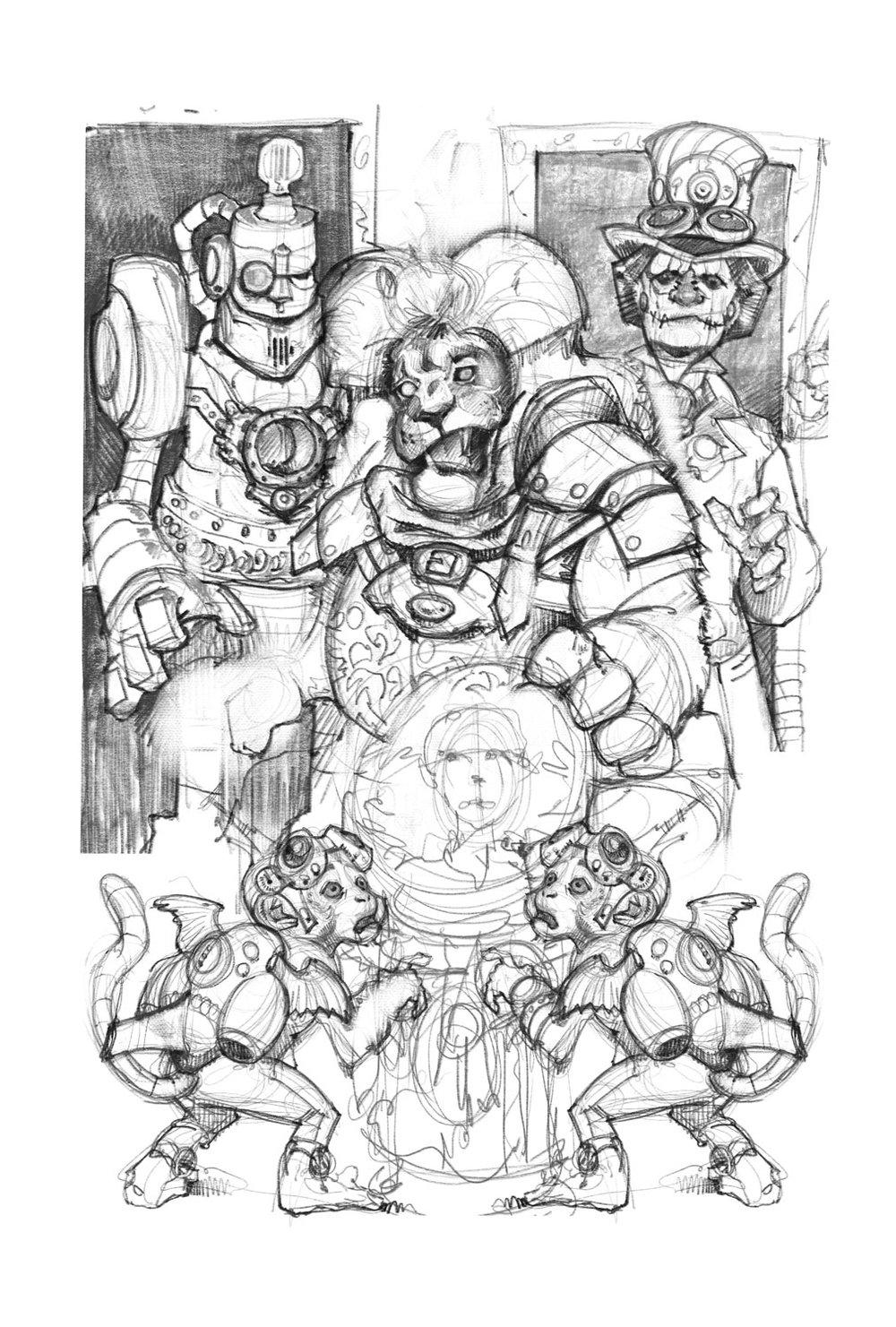 Oz_Sketch.jpg