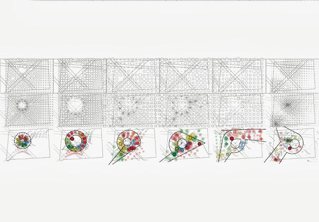 google01-07.jpg