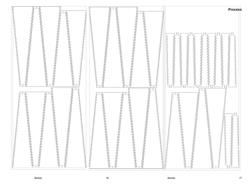 Chang-Mauti_Final_Page_09.jpg
