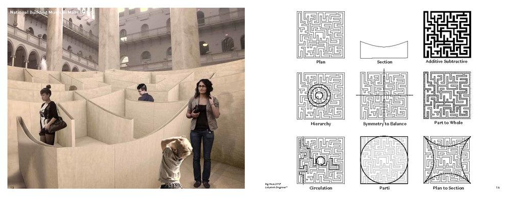 15_1125_A660_F15_rmauti_FinalPackage_01 (1)_Page_07.jpg