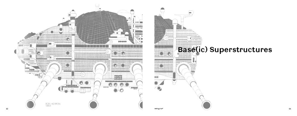 15_1125_A660_F15_rmauti_FinalPackage_01 (1)_Page_32.jpg
