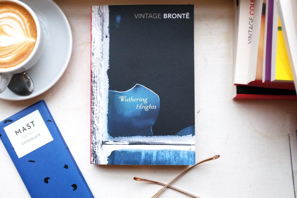 bronte+mast_brickhousebread.jpg