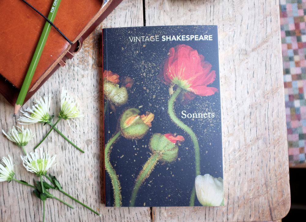 shakespeare_cafevivapeckham.jpg