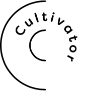 New Workshop Series //  Cultivator Cornwall  // Dec '18-Mar '19