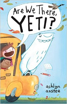 Are We There, Yeti?.jpg