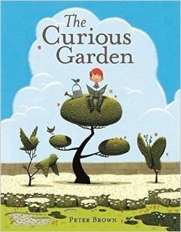 Curious Garden.jpg