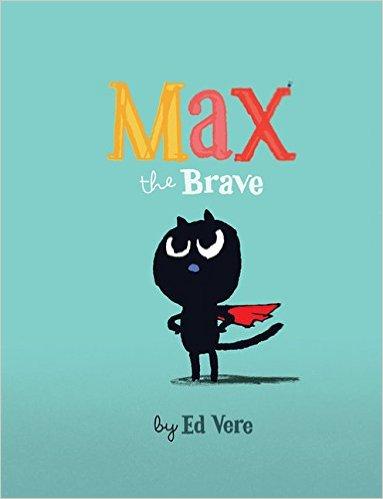 Max the Brave.jpg