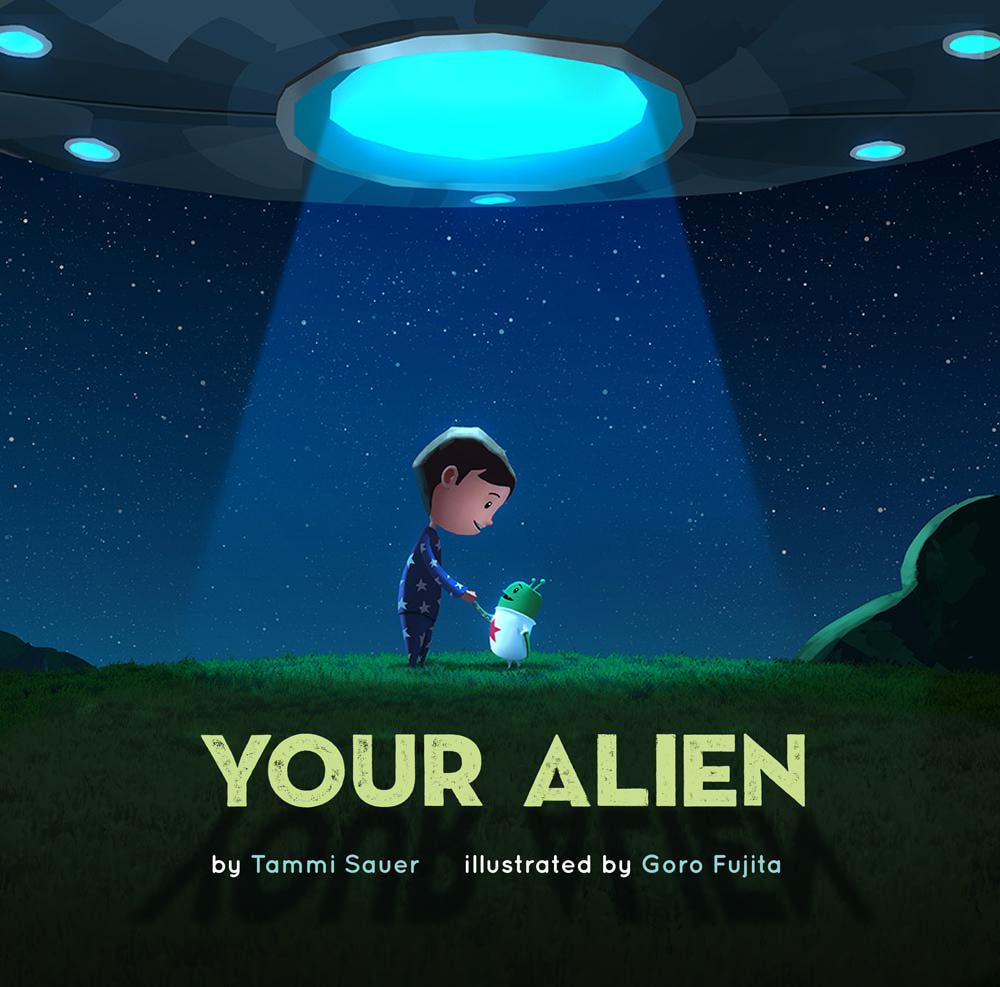 Your Alien.jpg
