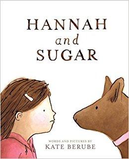 hannah and sugar.jpg
