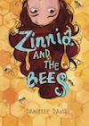 zinniaandthebees (1).jpeg