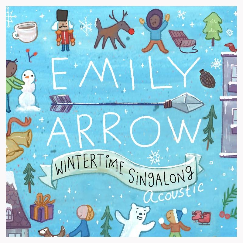 Wintertime Singalong Cover (1).jpg