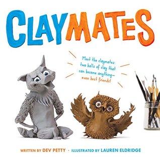 Claymates.jpg