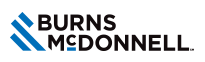 burns_mcdon_logo.png