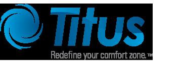 titus-logo-small.png