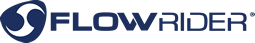 FlowRider_Logo.png