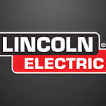 lincoln_electric.jpg