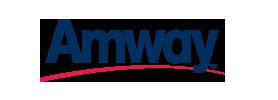 logo_amway_en.png