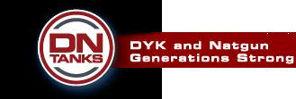 logo-dn-tanks.png