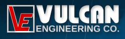 vulcan_logo.png