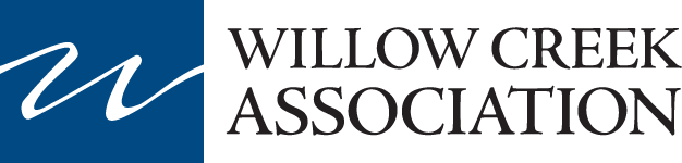 willow_creek_association_logo_626x150.png
