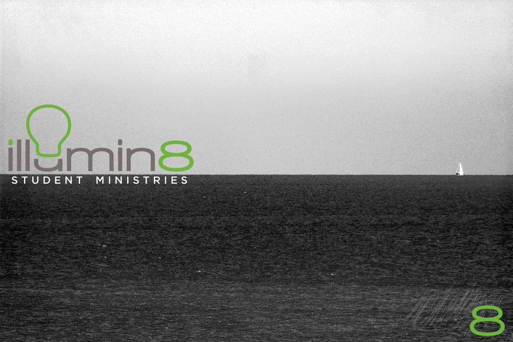 illumin8 Logo.jpg