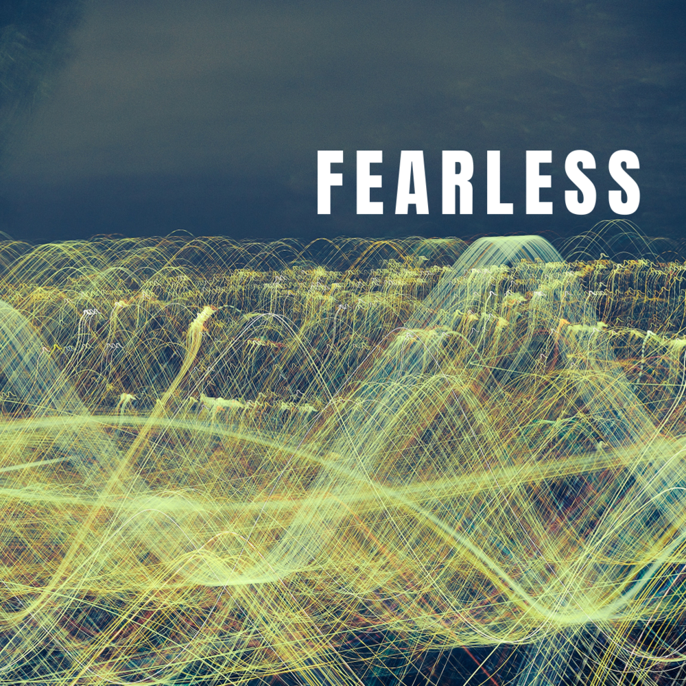 Fearless_Graphic copy.png