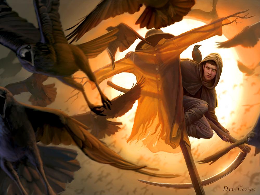 Download Image 5: King Kong