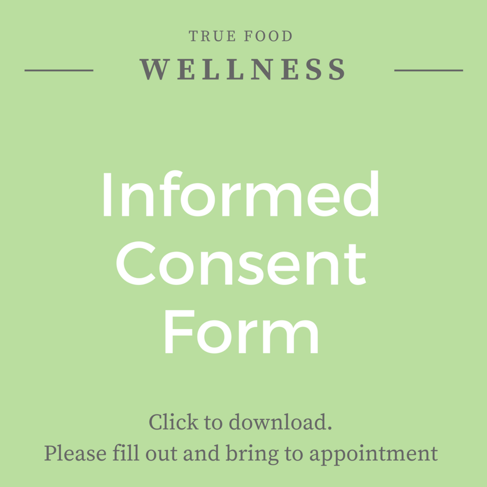 Informed consent image.png