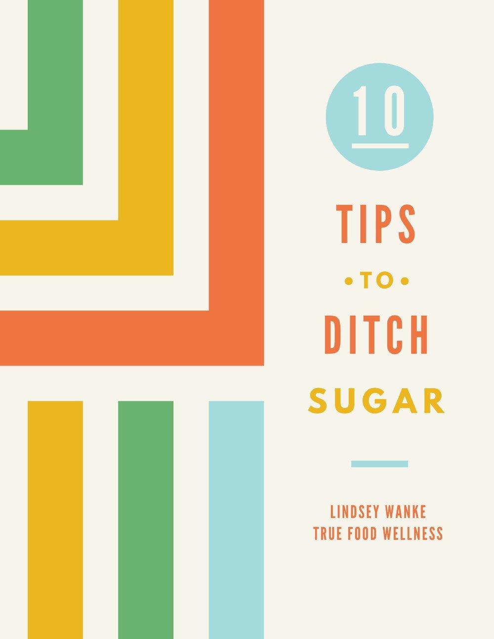 10 Tips.jpg